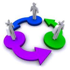 Workshop Kepegawaian mengenai Sistem Mutasi Kepegawaian Daerah