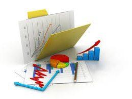 Workshop Management Keuangan Daerah dan Akuntansi PPK serta Bendaharawan SKPD