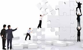 Workshop Manajemen Keprotokolan sebagai wujud Peningkatan Wawasan Keterampilan dan Pengetahuan