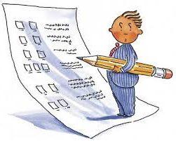 Workshop Tata Kerja Tim Penilai dan Cara Penilaian Jabatan Fungsional