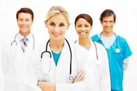 Workshop Tenaga Penyuluh Kesehatan dalam Pembangunan Kesehatan dan Kesejahteraan Masyarakat