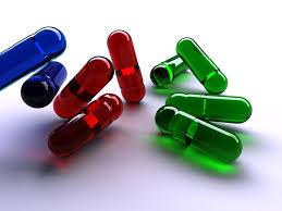 Pelatihan Pengadaan Obat Berdasarkan Katalog Elektronik