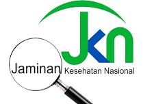 Seminar tentang Pengelolaan Keuangan Dana Kapitasi JKN