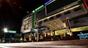Bimtek Produk Hukum Daerah 11-12 April di Malang