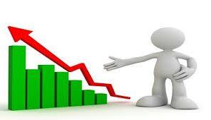 Bimtek Kebijakan dan Implementasi Analisis Beban Kerja