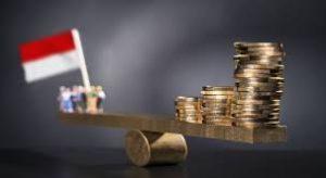 Bimtek Keuangan SPKN