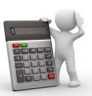 Bimtek Tugas Bendahara Pengeluaran dan Bendahara Penerimaan dalam Pengelolaan Keuangan