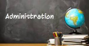 Diklat Sistem Administrasi Kepegawaian dan Analisis Manajemen Aparatur PNS Daerah