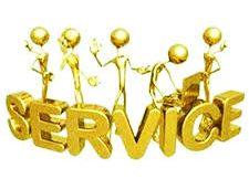 Diklat Strategi Pencapaian Penerapan Standar Pelayanan Minimal di Daerah