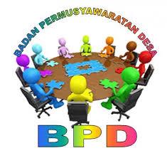 Pelatihan Peningkatan Kapasitas Kades dan BPD Sesuai Undang Undang Desa