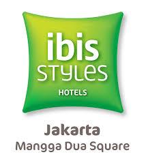 Diklat Bendahara Keuangan 12-13 Mei di Jakarta