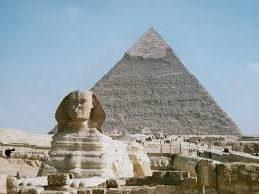 Diklat Pengembangan Wisata Sejarah dan Religi
