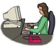 Training Sistem Manajemen Administrasi Perkantoran