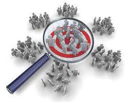 Pelatihan Analisis Beban Kerja Bagi Aparatur Sipil Negara