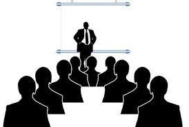 Pelatihan Optimalisasi Tugas Pokok dan Fungsi DPRD