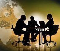Bimtek Manajemen Kehumasan dan Keprotokoleran serta Peningkatan Kapasitas Aparat
