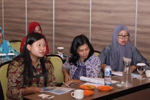 Sosialisasi Administrasi Kepegawaian Daerah