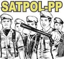 Diklat Peran Satpol PP dan PPNS dalam Penegakan Peraturan Daerah