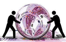 Diklat Tata Cara Pengadaan Pinjaman Luar Negeri dan Penerimaan Hibah