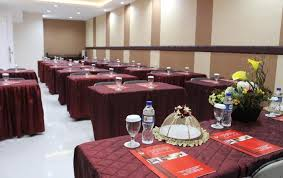 Pelatihan Pejabat Pemeriksa Hasil Pekerjaan 27-28 Oktober di Makassar