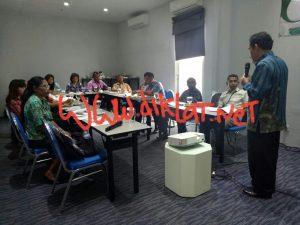 Seminar Pembangunan Daerah