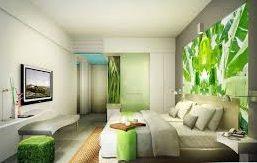 Diklat Penyusunan HPS 06-07 November di Bali, Hotel Eden Kuta.