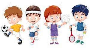 Seminar Manajemen Olahraga