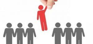 Training Analisis Jabatan dan Manajemen Penilaian Kinerja