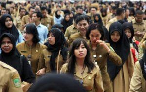 Bimtek Dan Diklat Pedoman Penyusunan RKPD Tahun 2020